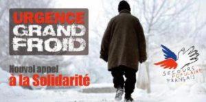 spf_et_le_froid_web_2