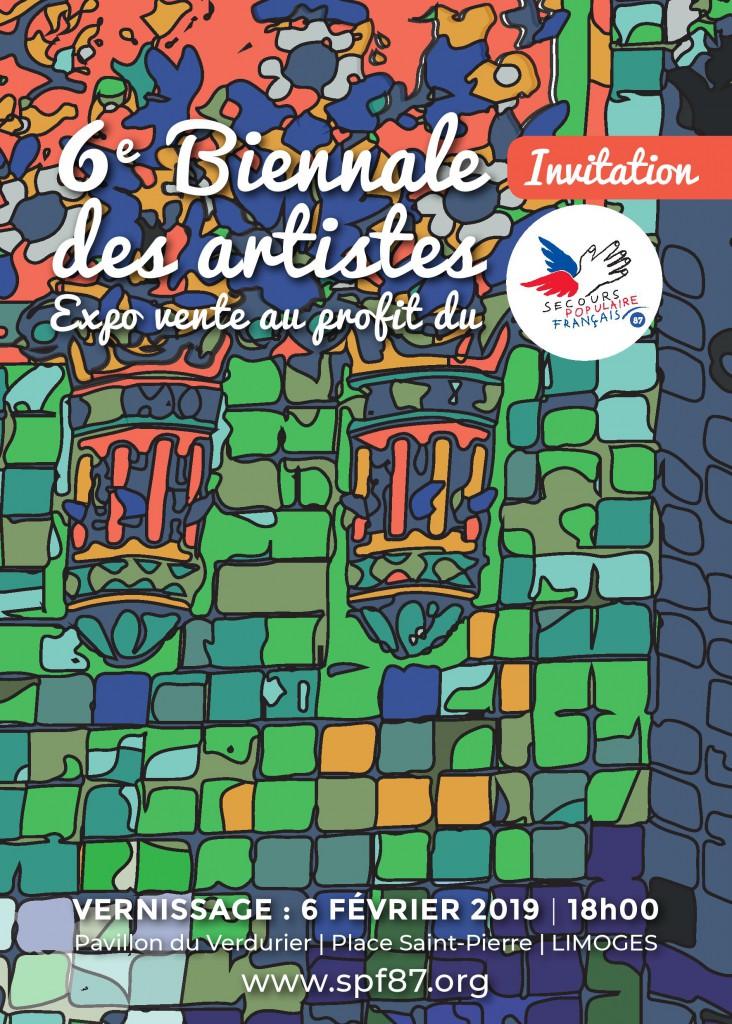 SPF87_invitation_6_biennale-15x21_181221-page-001