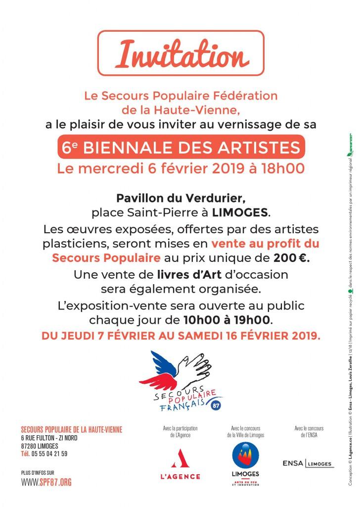 SPF87_invitation_6_biennale-15x21_181221-page-002