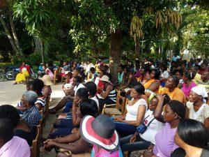 fin des cours 2019 haiti jacmel (1)