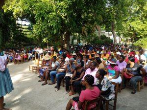 fin des cours 2019 haiti jacmel (3)