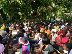 fin des cours 2019 haiti jacmel (4)