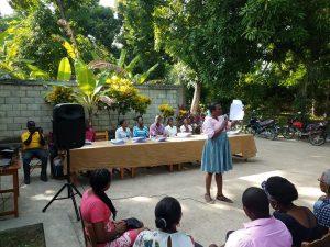fin des cours 2019 haiti jacmel (5)