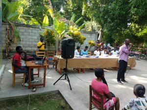 fin des cours 2019 haiti jacmel (6)