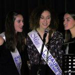 concert buxerolles (17)