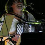 concert buxerolles (28)