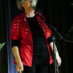 concert buxerolles (31)