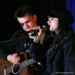 concert buxerolles (51)