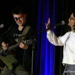 concert buxerolles (58)