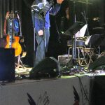 concert buxerolles (8)