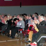 concert buxerolles (9)