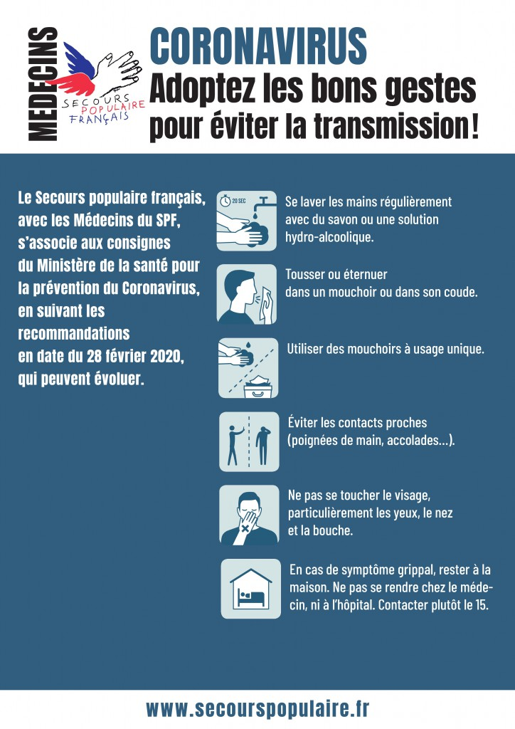 Affiche-prevention-Coronavirus-page-001