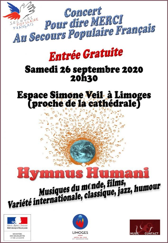 affiche Concert VMEH Espace Simone veil 26 septembre 2020_page-0001